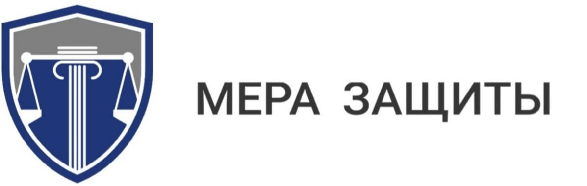 Mera-Zashhity-logo